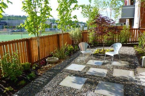 decoracion jardin m 225 s de 100 fotos de decoraci 243 n de jardines ideas para