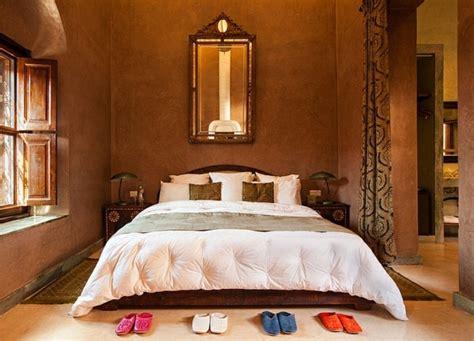 decoration de maison marocaine 33 exemples pour une literie marocaine splendide