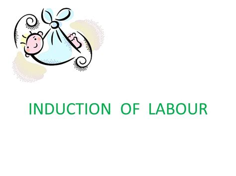 define induction rate define induction of labour 28 images induction of labour 2 induction of labour hormones of
