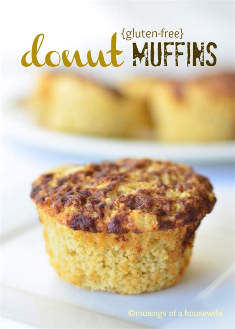 easy dairy free ketogenic recipes family favorites made low carb and healthy books easy donut muffin recipe