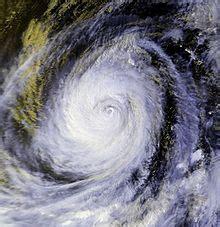 typhoon tip simple english wikipedia, the free encyclopedia
