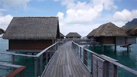 overwater bungalow max martine my tahiti vacation four seasons resort bora bora lagoon