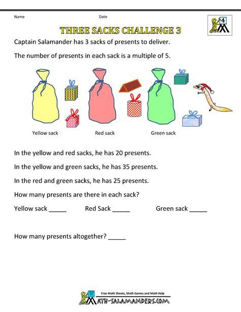 printable xmas maths worksheets christmas fractions worksheet search results calendar 2015
