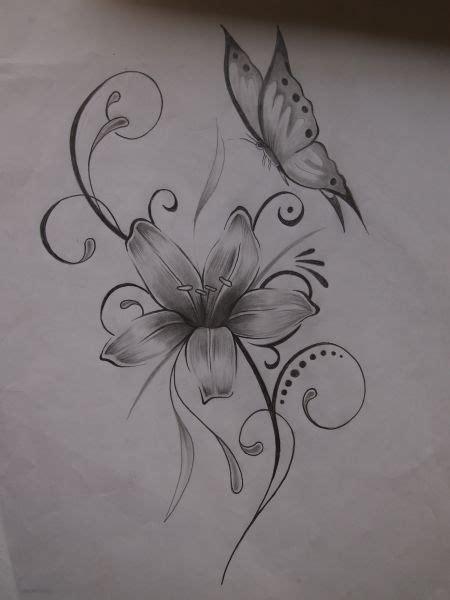 3d tattoo zeichnen die 25 besten ideen zu t 228 towierungen auf pinterest