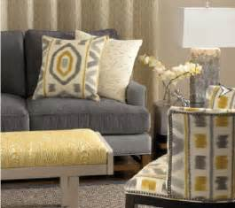 Yellow Grey Chair Design Ideas Design Blooms Guest Post Design Shuffle