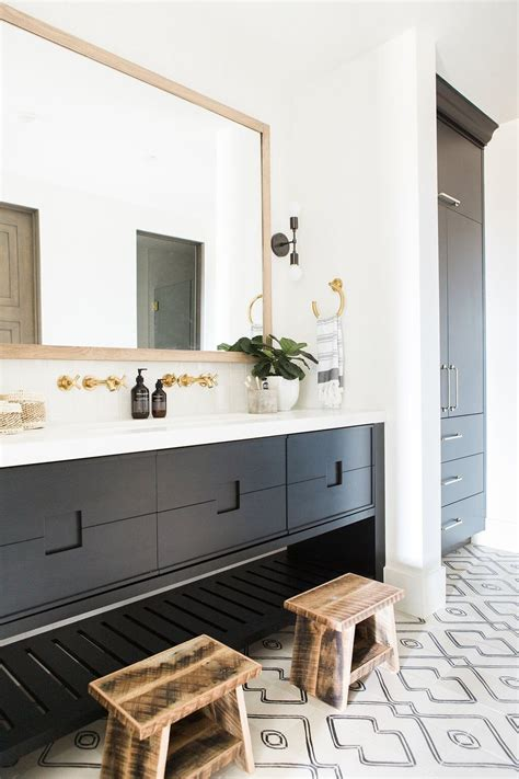 vessel sinks pros and cons pros cons bathroom sink styles studio mcgee
