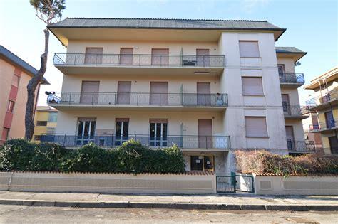 Marina Di Grosseto Appartamenti Estivi by Affitti Estivi A Marina Di Grosseto Angelucci Immobiliare