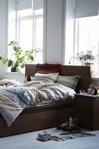 Ikea Bedrooms Furniture 418 Best Bedrooms Images On Bedroom Ideas Bedrooms And Ikea Bedroom