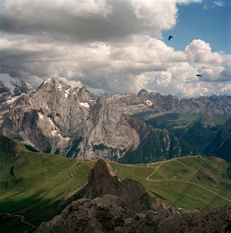 italy picture dolomite photo national geographic italian dolomites by katina houvouras mountains