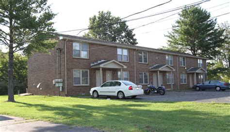 1 bedroom apartments in clarksville tn one bedroom apartments in clarksville tn