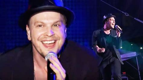 gavin degraw best i had gavin degraw s live best i had shows a side to the