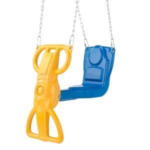 swing n slide wind rider glider swing swing n slide playsets wind rider swing ne 4693l the