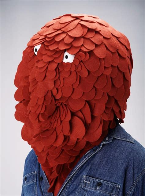 mask layout interview questions 76 best images about faceless portraits on pinterest