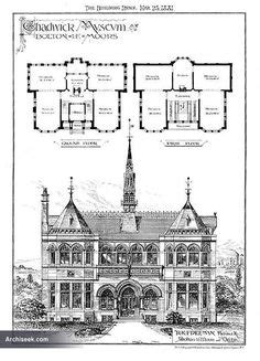 1881 print victorian cottage architecture floor plans 3 bedroom bungalow house plans in kenya house plans