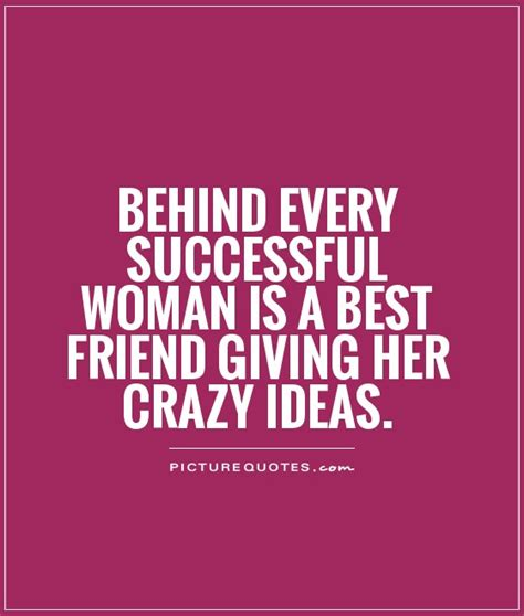 for best friend quotes best friend quotes for quotesgram