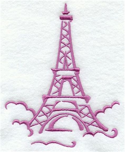 henna tattoo paris 422 best machine embroidery projects images on