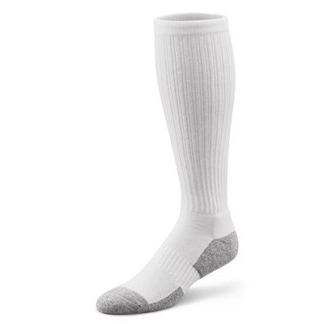 Dr Comfort Diabetic Socks by Dr Comfort Diabetic Calf Socks