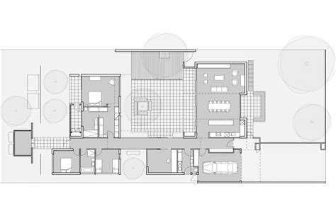 residential home plans