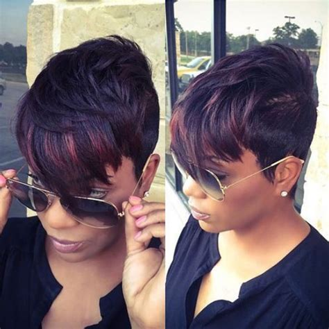 cheap hair extensions for pixie cuts buy cheap heat resistant synthetic short wigs for black