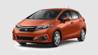 honda fit colors 2018 honda fit color options