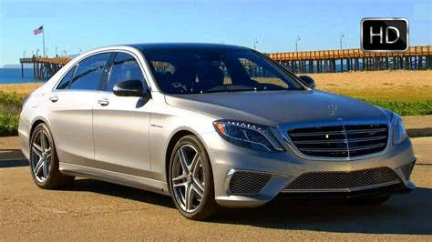 Amg V12 Biturbo S65 by 2015 Mercedes S65 Amg V12 Biturbo Luxury Sports Sedan