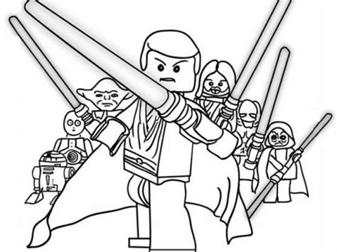 lego star wars coloring pages download get this free lego star wars coloring pages 48926
