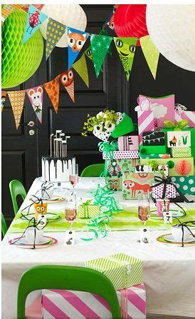 ikea birthday party 76 best images about paper shop on pinterest paper gift