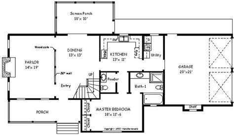 free house plans with material list 28 house plans with material list tiny house plans