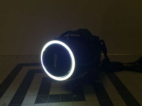 ring light petapixel photography and news reviews and