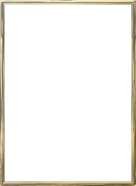 Wedding Borders And Frames Png by 12 Purple And Gold Vector Frames Png Images Purple And