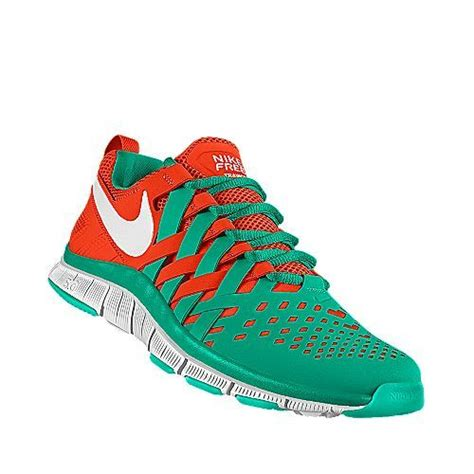 miami dolphins sneakers miami dolphins nike free trainer 5 0 shoes