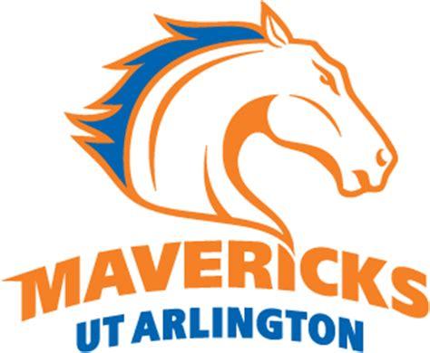 Find Uta Maverick 101 New Employee Orientation Ut Arlington