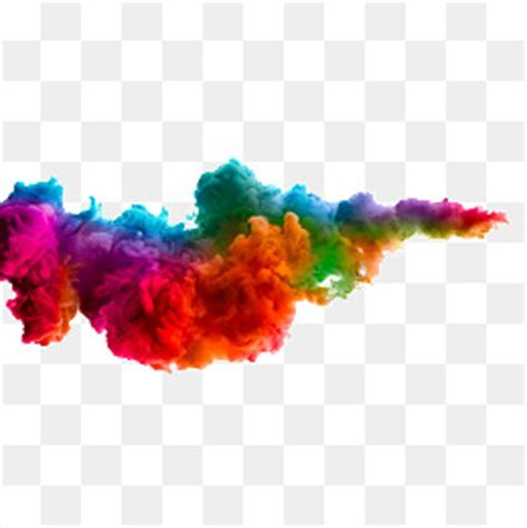 color smoke png images | vectors and psd files | free