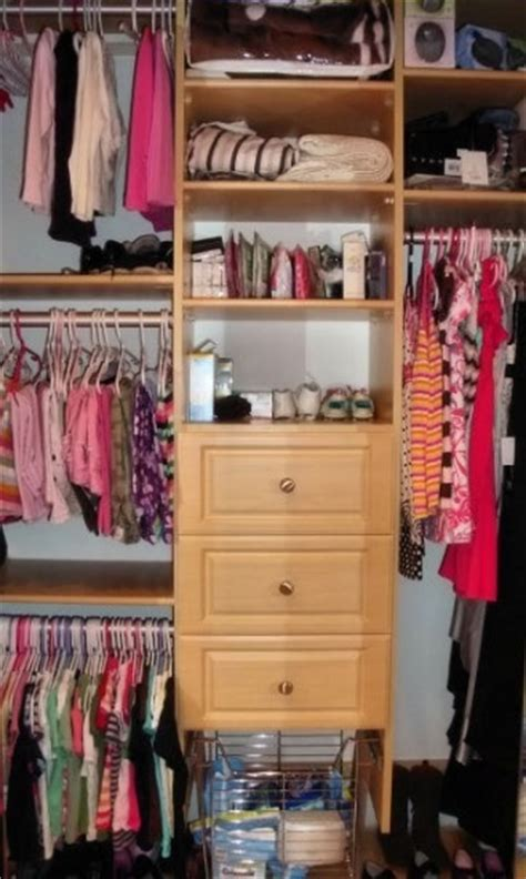 California Closet Design Ideas by Pin By California Closets Dfw Dallas Fort Worth On