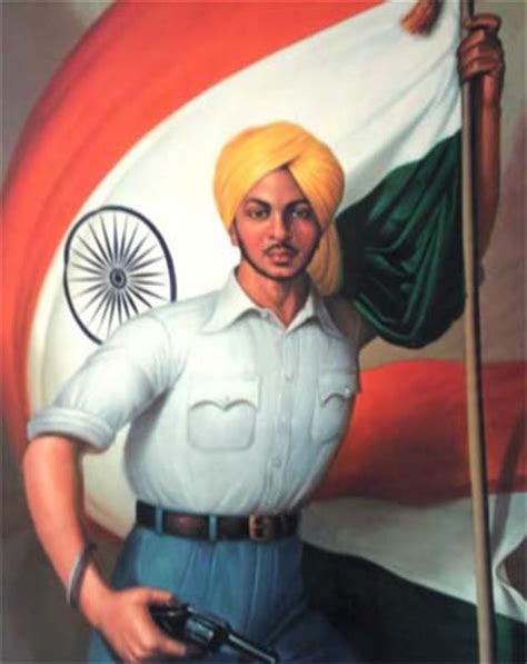 biography in hindi of bhagat singh life story of bhagat singh in hindi language
