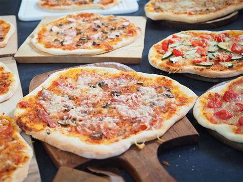 destin waterfront restaurants top 7 spots for good views