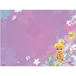 tinkerbell invitation cards for birthdays 25 best ideas about tinkerbell invitations on