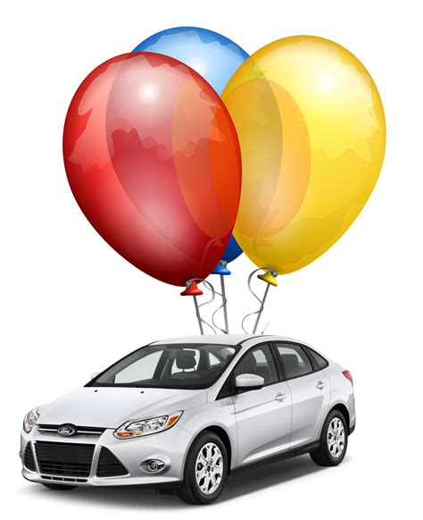 Car Finance Types by Refinance A Balloon Payment What Credit Ltd We Say Yes