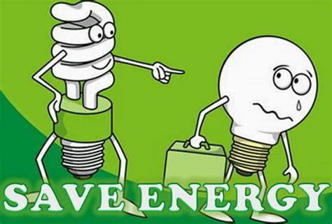 Oven Listrik Hemat Energi menghemat energi listrik dengan cara alami dan manual