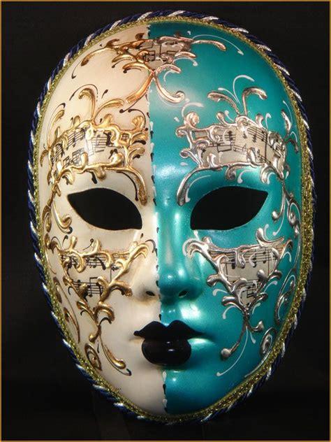 volto mask volto sonata mask