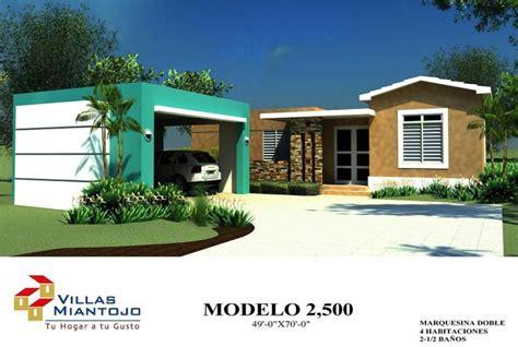 modelos puerto rico modelo puerto rico modelo 2500 gt casas predise 241 adas gt puerto rico