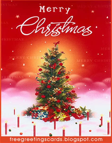 cards images  whatsapp  printing  christmas greeting card