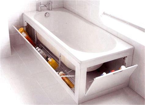 Badewanne Billig by Charmant Badewanne Billig Kaufen Und Beste Ideen