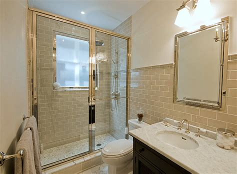 bathroom shower tile ideas kamar mandi minimalis 21 ideen wie sie ein kleines bad gestalten und dekorieren