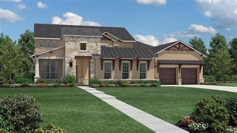 travisso florence collection the vanguard home design