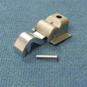 A E Dometic Awning Parts Dometic 830463p Slider Assembly Rv Parts