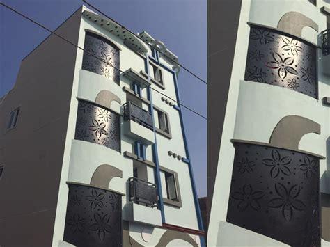 unique pattern works coimbatore the classica classica decorative design coimbatore