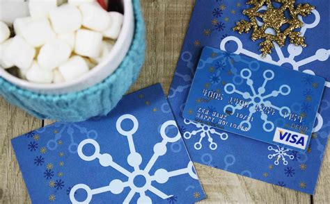 Top Of The Hub Gift Card - gift card girlfriend s guide to the 2015 holidays gcg