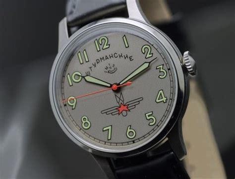 Jam Tangan Rolens jual jam tangan cowok cewek cari wts sturmanskie
