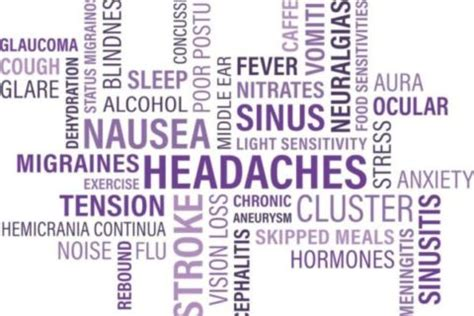 Herbs For Detoxing From Opiates by Opiate Symptoms Archives